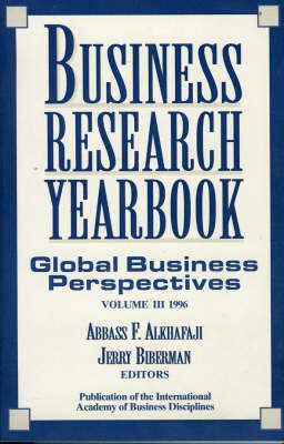 iabd-business-research-yearbook