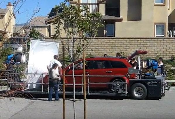 2009-dodge-journey-commercial-shaft-filming