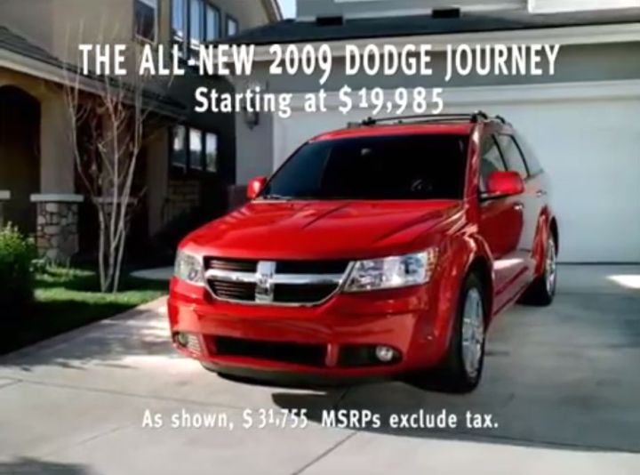 2009-dodge-journey-commercial-shaft