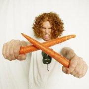 Carrot-Top