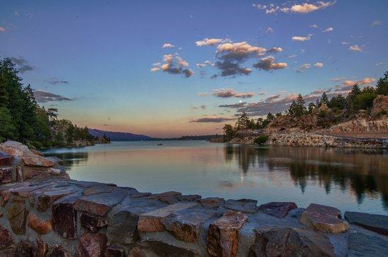 view-of-big-bear-lake