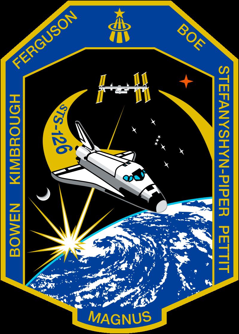 sts-126_patch-svg