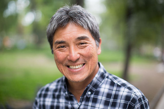 640px-guy_kawasaki_at_wikimania_2015_-_2