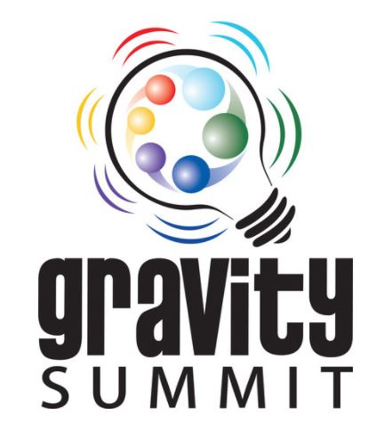 gravity-summit-logo