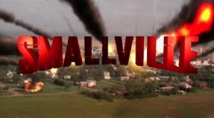 smallville_opening_credits