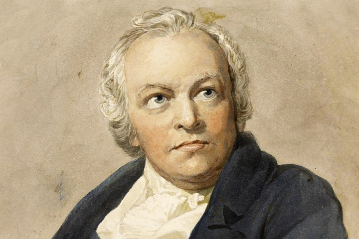 william-blake-1050x700