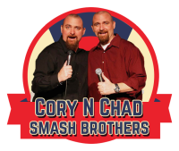 smash_brothers_cory_n_chad