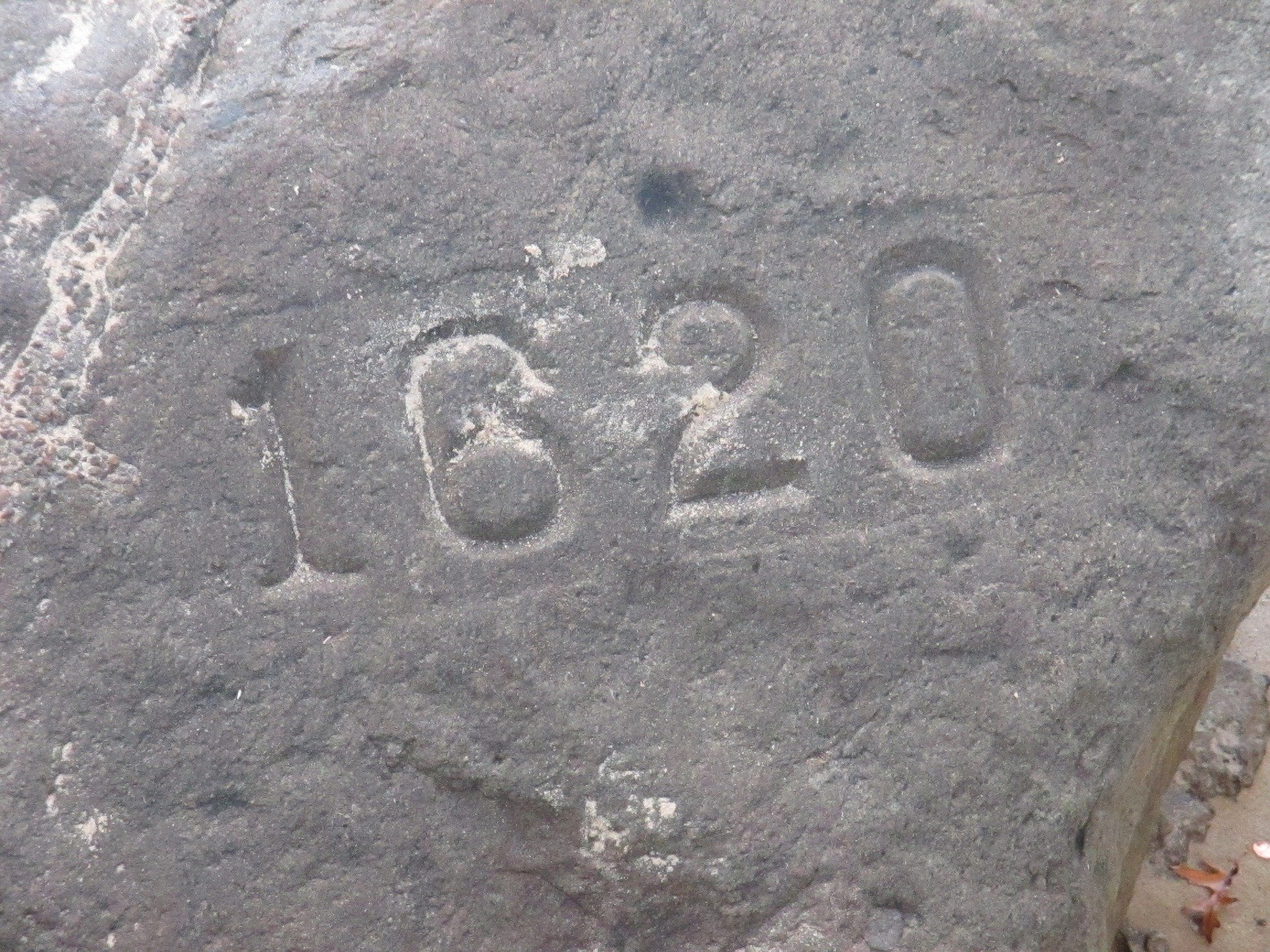 history-642824_1920