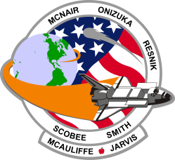 STS-51-L-Patch.svg