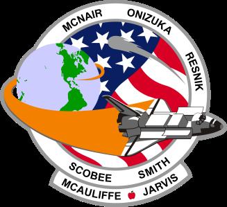 STS-51-L-Patch.svg