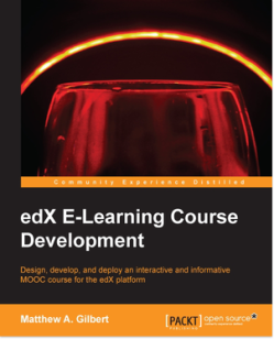 1809OS_EdX_E-learning Course Development