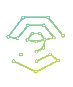kwn_education_logo