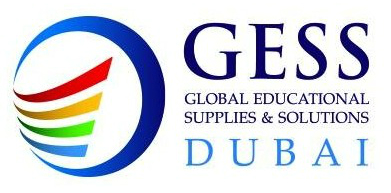 logo-gess