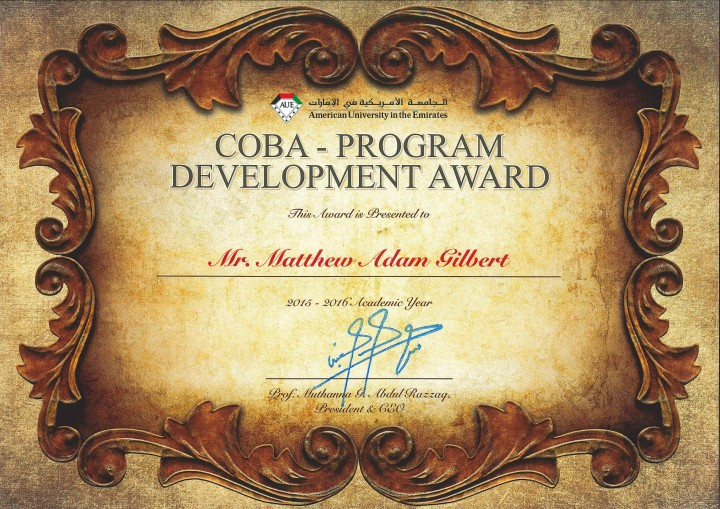 coba-program-development-award-2015-2016-matthew-adam-gilbert-20170223