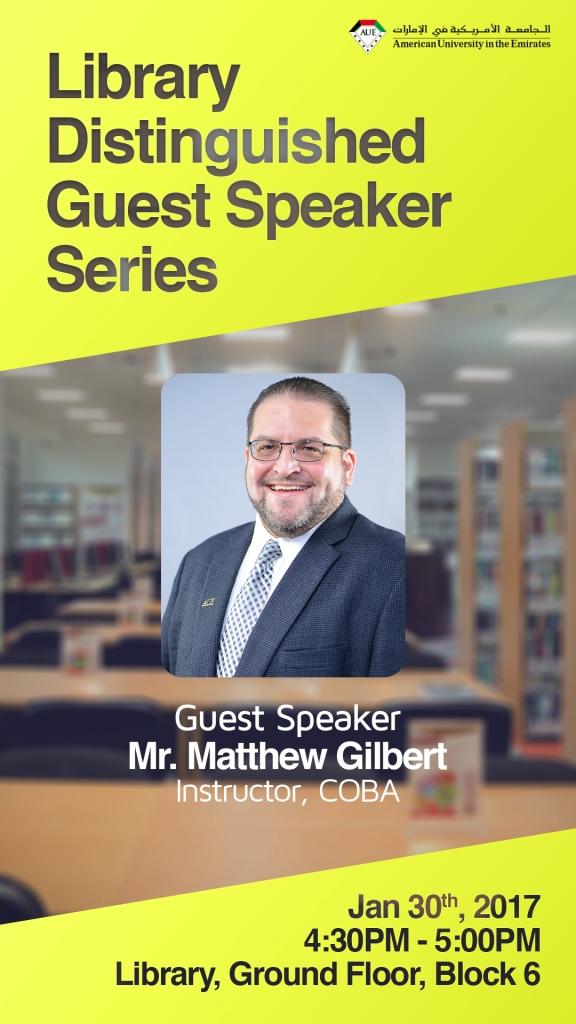 distinguished_guest_speaker_banner_gilbert