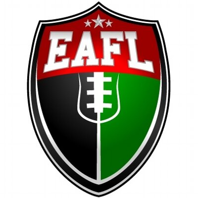 eafl-shield