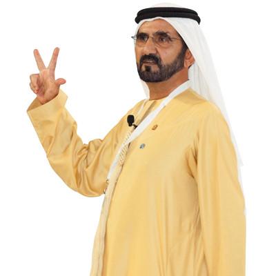 Sheikh-Mohammed-3-Fingers