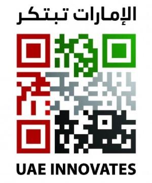 uae-innovates-300