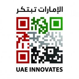 uae_innovates_qr